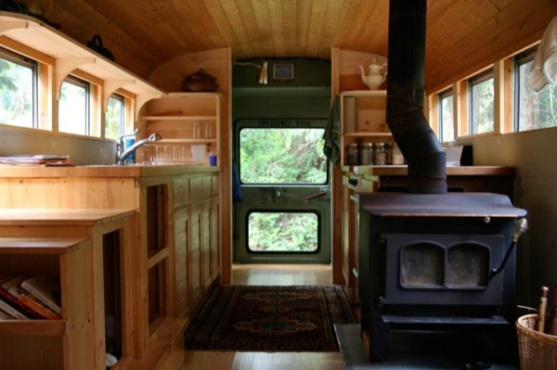 school-bus-cabin-1