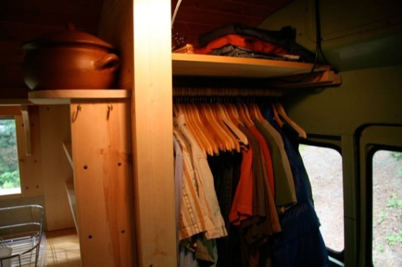 school-bus-cabin-6