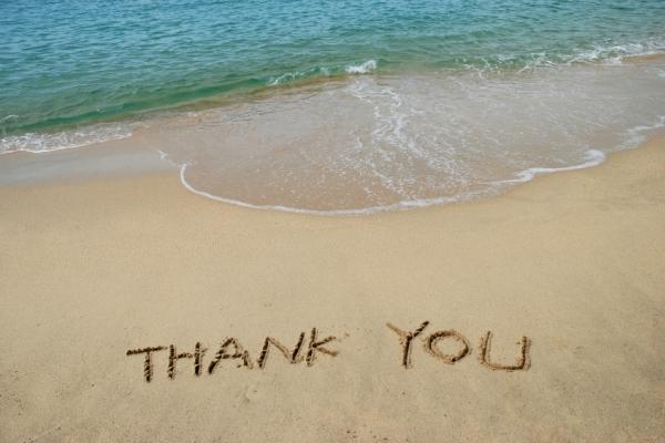 thank-you-beach