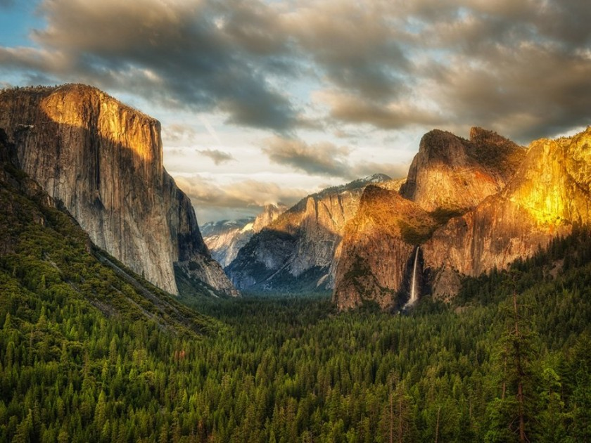 Yosemite-940x705