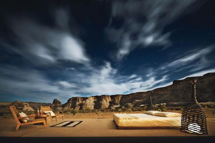 amangiri-resort-lake-powell-canyon-point-utah