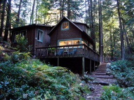 creekside-cabin-amy-alper-architect-5