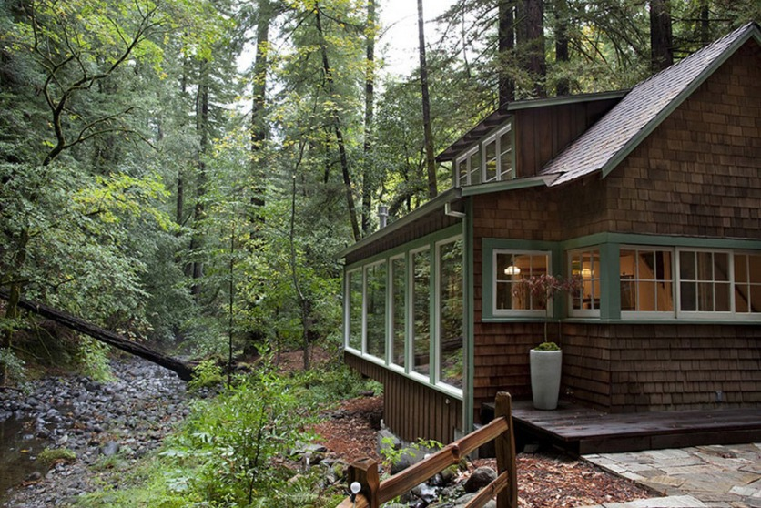 creekside-cabin-amy-alper-architect-9