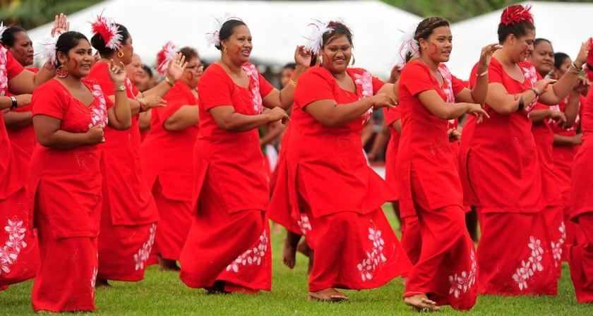 Fuipisia-Falls-Upolu-Island-Samoa 4