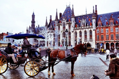 ghent 2