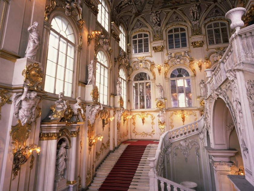 grand-staircase-hermitage