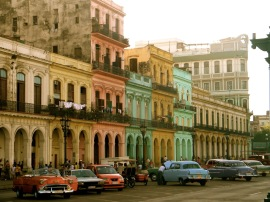 Havana 17