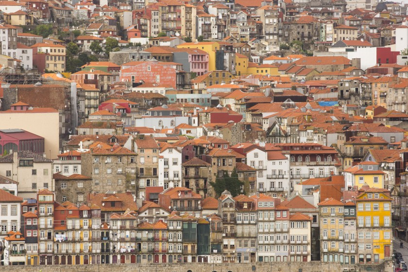I heart Porto