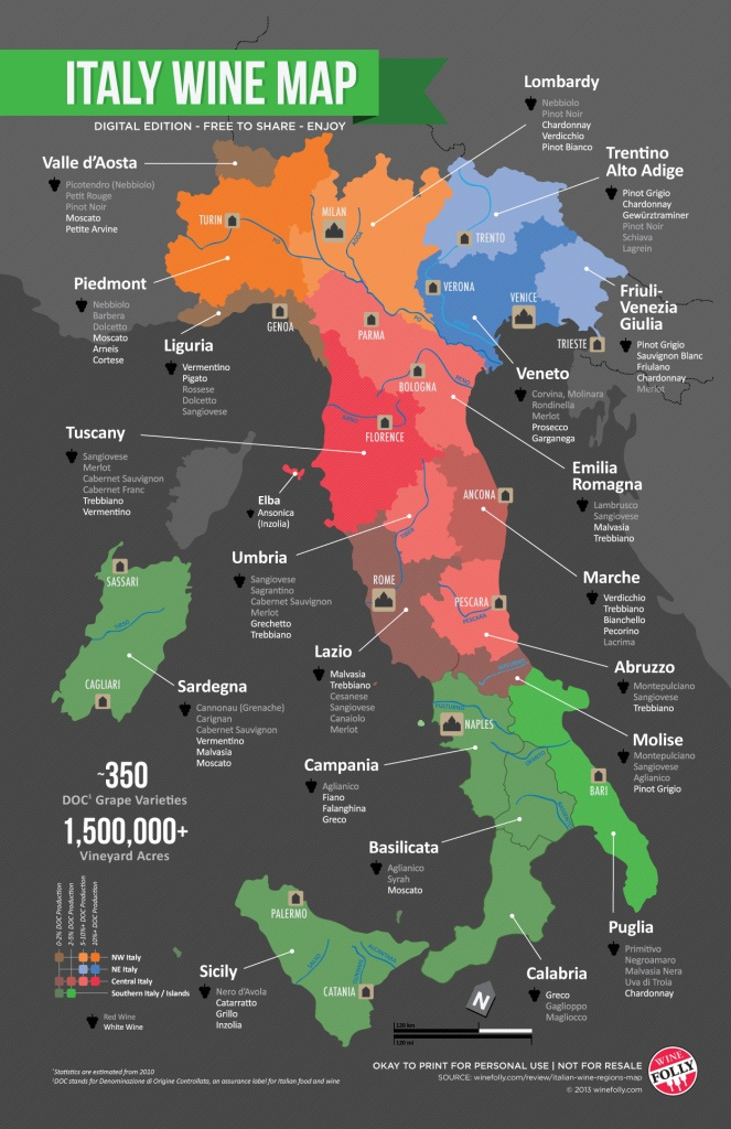 Italy-Wine-Map-wine-folly