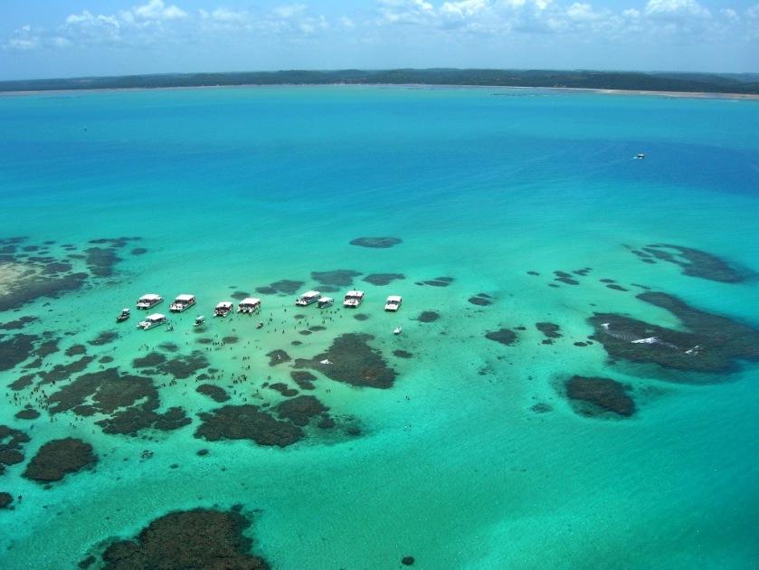 Maceió - Alagoas Photo