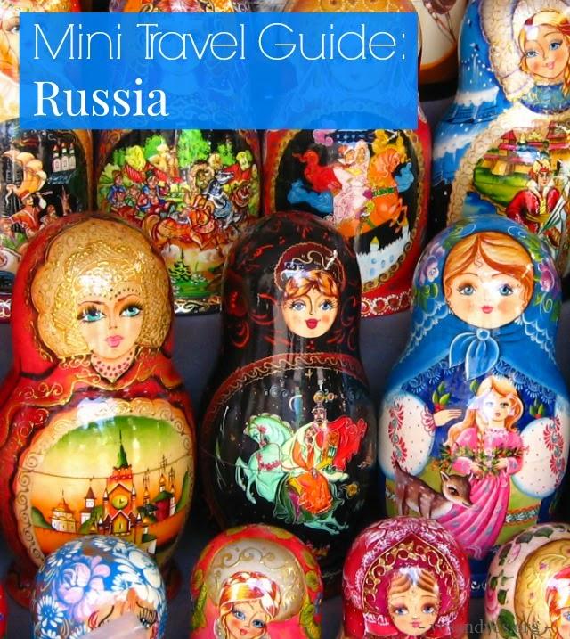 Mini-travel-guide-russia