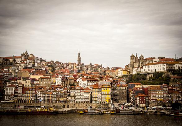 Sivan-Askayo-Porto-1