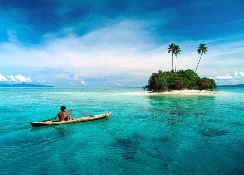 Solomon_Islands_South_Pacific