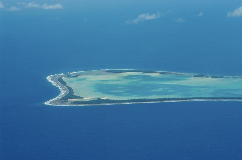 Tuvalu_Inaba-20