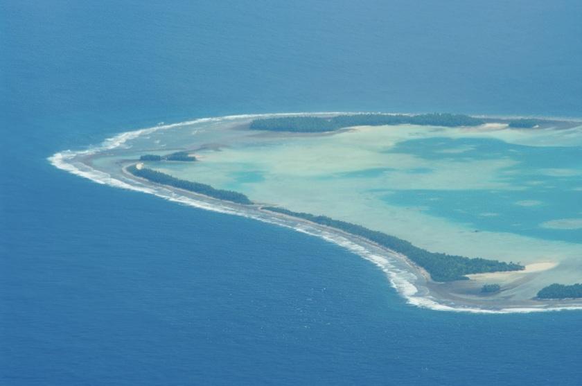 Tuvalu_Inaba-21