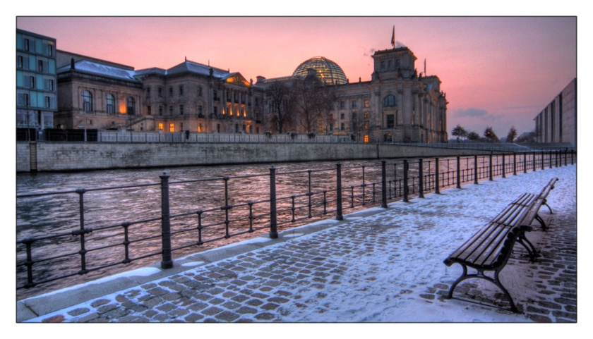 Winter-in-Berlin-a19624409