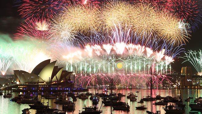 118118-fireworks
