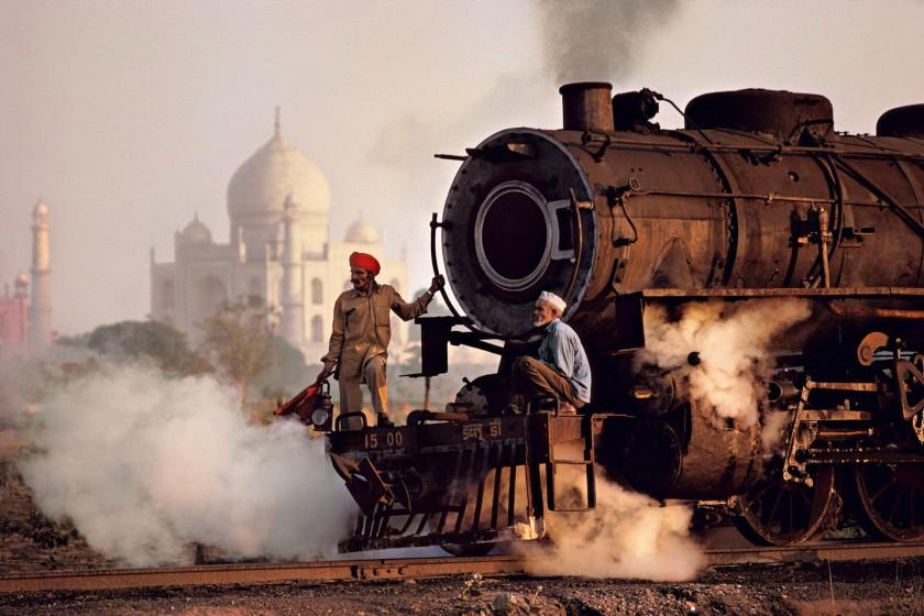 Amazing India 49