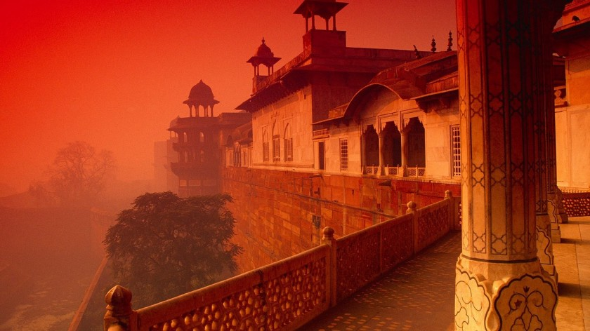 Amazing India 78