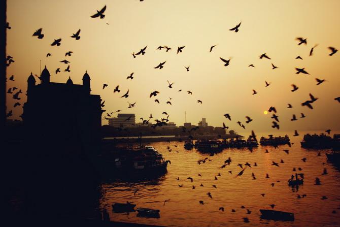 Mumbai-021