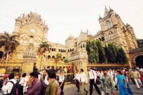 Mumbai-103
