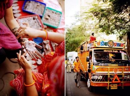 Mumbai-911