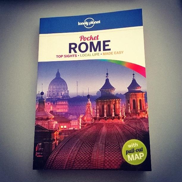 LP Rome