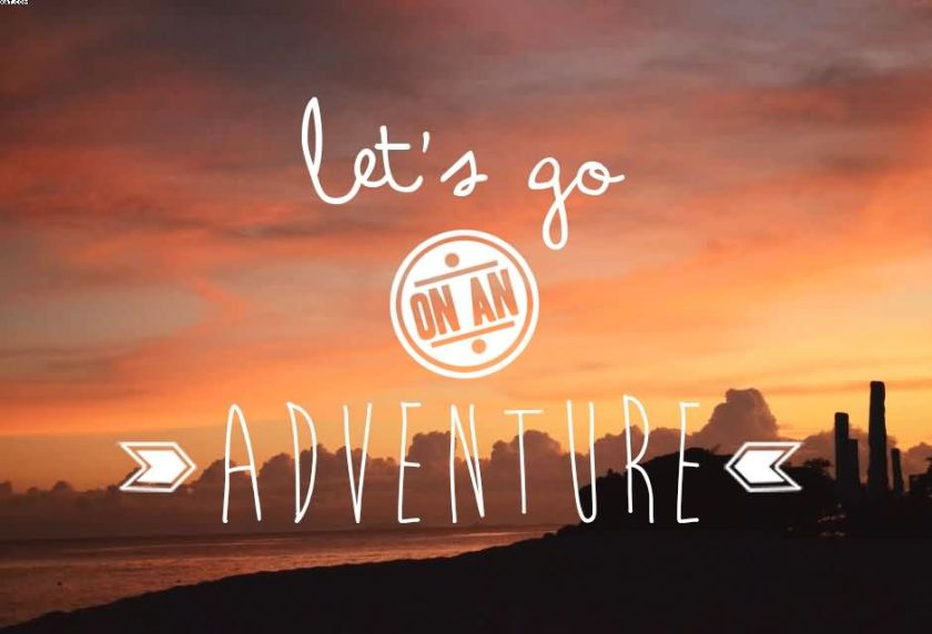 lets-go-on-an-adventure