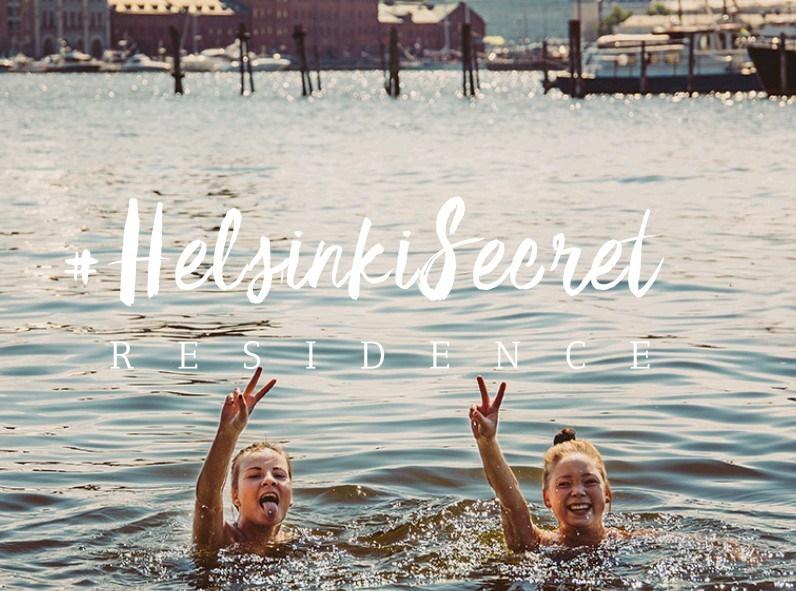 Helsinki Secret.png