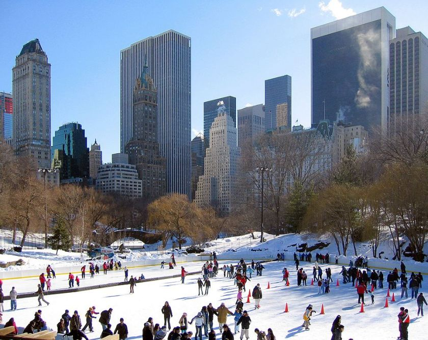 965px-central_park_wollman_rink