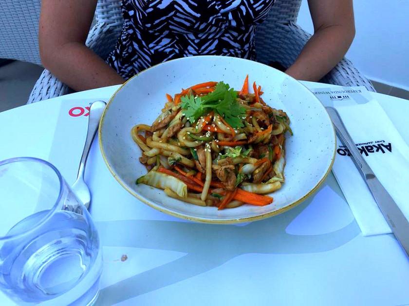 Annie's lunch.jpg
