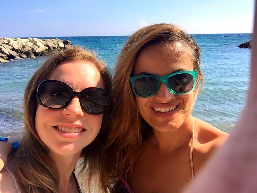 beach selfie 2.jpg