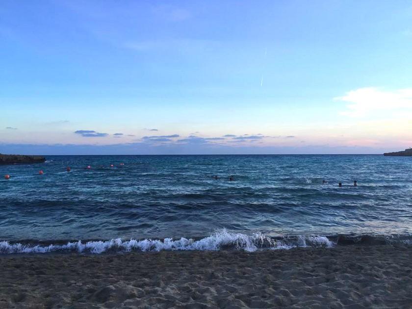 beach wave 2.jpg