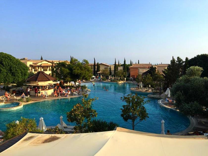 big pool.jpg