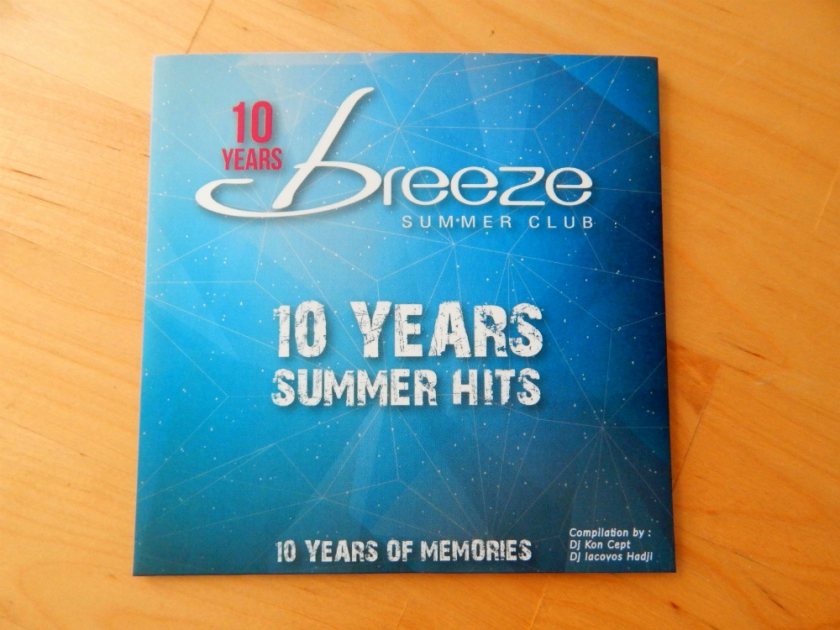 Breeze CD.jpg