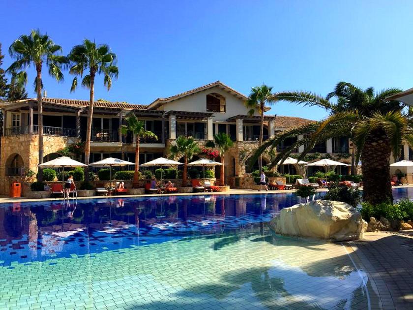 Columbia Resort.jpg