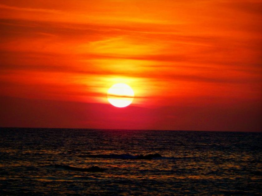 cool sunset.jpg