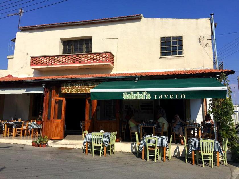 Gabriel's Tavern.jpg