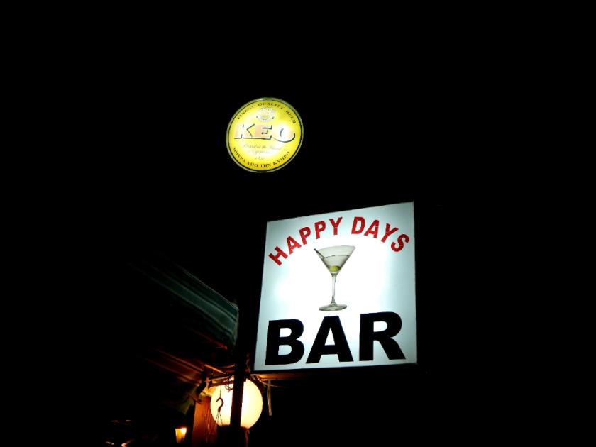 happy days bar 2.jpg