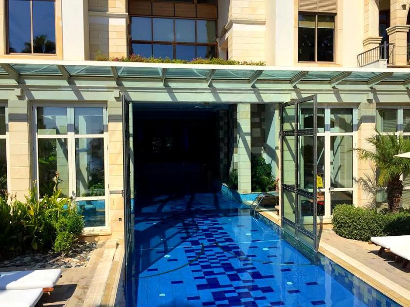 indoor outdoor pool .jpg