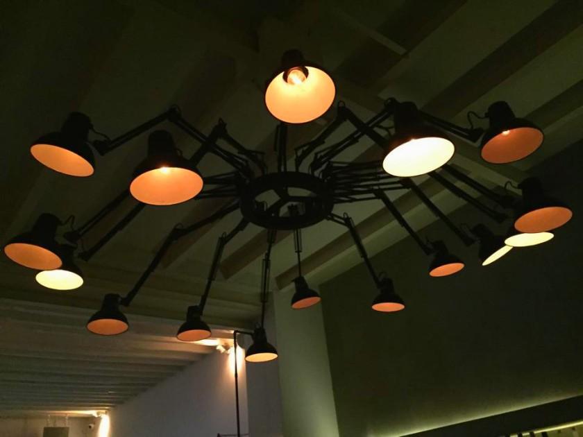 LAB chandelier .jpg