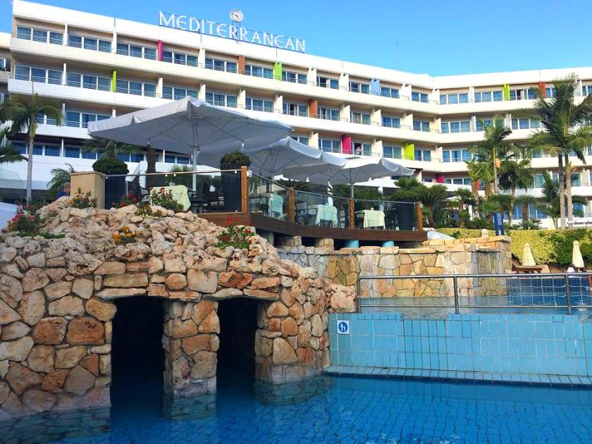 Mediterranean Beach Hotel.jpg