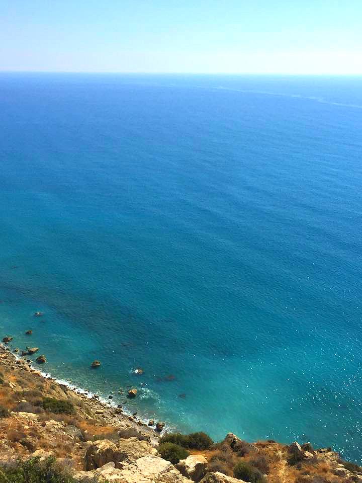 Mediterranean .jpg