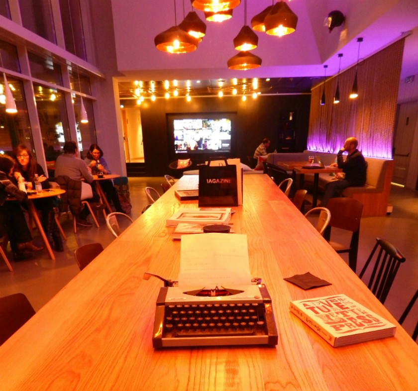 Moxy dining and social room.jpg