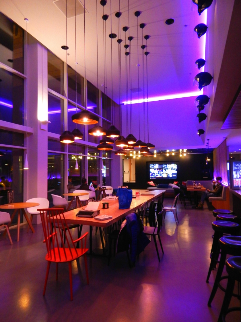 Moxy interior.jpg