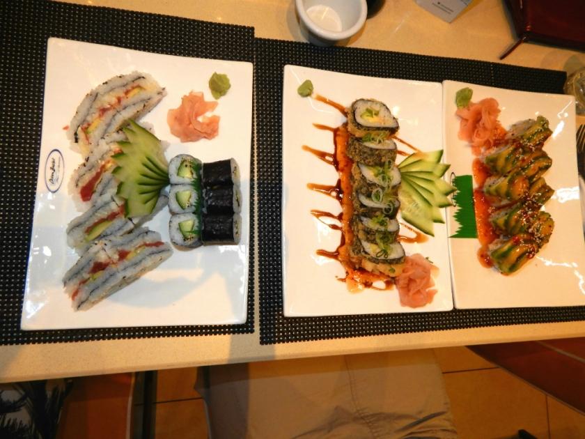 our sushi dinner 2.jpg
