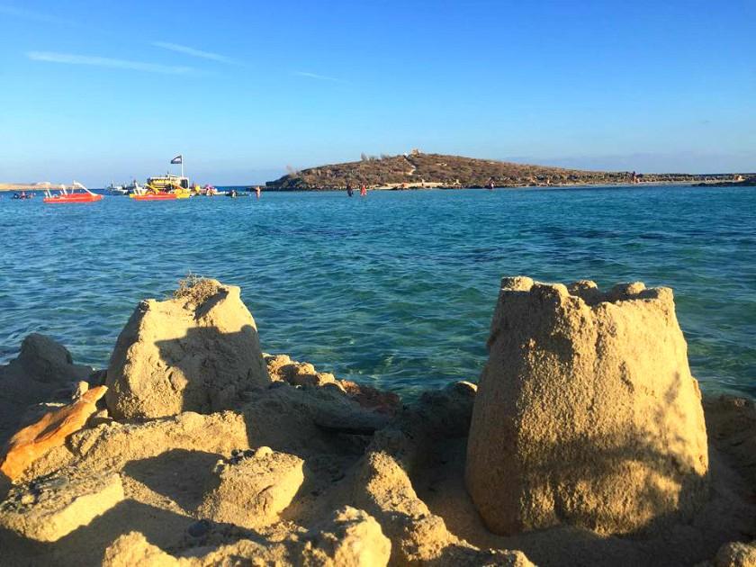 sand castle.jpg