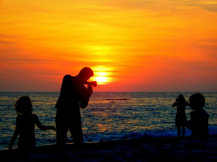 sunset photos.jpg
