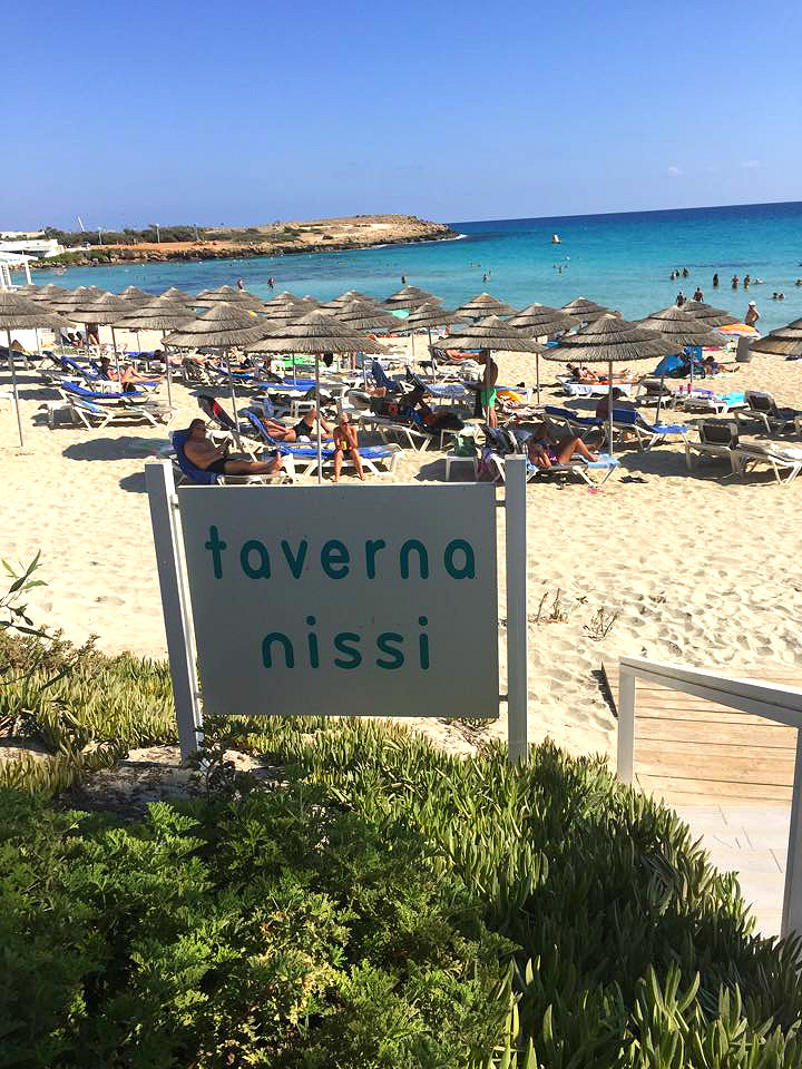 taverna nissi sign.jpg