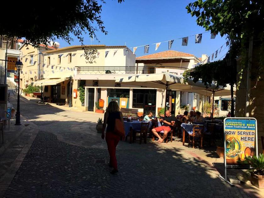 village 2.jpg